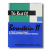BEST OF BERNSTEIN  VOLUME  2   eBook