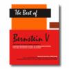 BEST OF BERNSTEIN   VOLUME  5   eBook