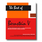 BEST OF BERNSTEIN 5